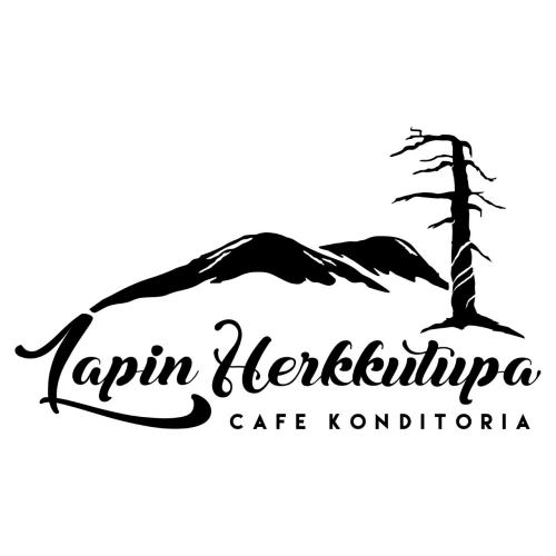 Lapin Herkkutupa Cafe Konditoria